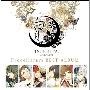 ツキウタ。シリーズ Procellarumベストアルバム「白月」 [CD+缶バッジ]