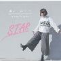 STAR<タワーレコード限定>