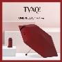 TVXQ! 折りたたみ傘(晴雨兼用)/MAX ver.