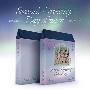WJSN 2020 SEASON'S GREETINGS [CALENDAR+DVD+GOODS]