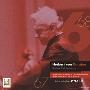 ベートーヴェン: 交響曲第6番「田園」, 第5番「運命」<完全限定生産>
