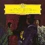 ラフマニノフ: パガニーニの主題による狂詩曲, 他<タワーレコード限定>