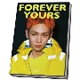 'Forever Yours' MUSIC VIDEO STORY BOOK