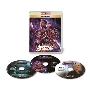 アベンジャーズ/エンドゲーム MovieNEX [Blu-ray Disc+DVD]<初回仕様版>