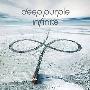 Infinite [2LP+DVD]