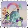Every Little Thing Remixes<タワーレコード限定>