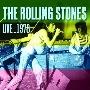 Live...1978