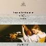 "Schubert: Symphony No.8 ""Unfinished"""