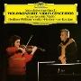 Mendelssohn, Bruch - Violin Concertos<限定盤>