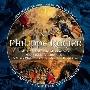 フィリップ・ロジエ: ミサ曲《名高き血統エッサイ》《ヒスパニアの王フェリペ2世》