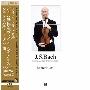 J.S.バッハ: 無伴奏ヴァイオリンのためのソナタとパルティータ全曲<タワーレコード限定>