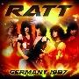 Germany 1987