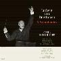 ベートーヴェン: 交響曲全集 (+ステレオ版 第九)<タワーレコード限定>