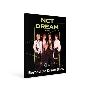 Beyond LIVE BROCHURE NCT DREAM [Beyond the Dream Show]