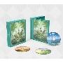 原神: 蒙徳篇OST「風與牧歌之城」 (中國版)