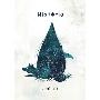Historia [Blu-ray Disc+DVD]<タワーレコード限定>