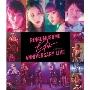RINGOMUSUME 19th ANNIVERSARY LIVE ~20周年前年祭~