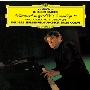 ブラームス: ピアノ協奏曲第1番, 第2番, 4つのバラード, 幻想曲集<タワーレコード限定>