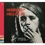 Himmel Og Helvete<限定盤>