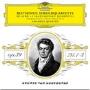 Beethoven: String Quartets No.7, No.8, No.9