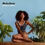 Adeline<タワーレコード限定>