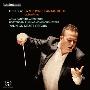Berlioz: Symphonie Fantastique, Cleopatre