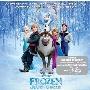 Frozen: Il Regno Di (Frozen: Italian Version)