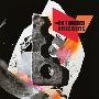 All Nerve (Orange Vinyl)<限定輸入盤>