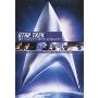 スター・トレック6 未知の世界/リマスター版 スペシャル・コレクターズ・エディション