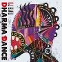 DHARMA DANCE<タワーレコード限定/数量限定生産盤>