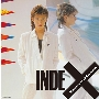 INDEX<タワーレコード限定>