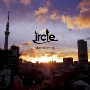 夜明けのテーマ [CD+DVD]<タワーレコード限定>