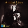 Andre Levy R.T.F Recordings<限定盤>