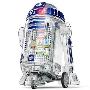 KORG Little Bits DROID INVENTOR KIT STAR WARS R2-D2