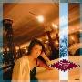 Moulin rouge +1<タワーレコード限定>