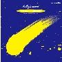ハレー彗星~惑星からのメッセージ~<タワーレコード限定>