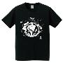T-Palette Records オリジナルT-shirt 2014 東京 Sサイズ