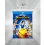 白雪姫 ダイヤモンド・コレクション [2Blu-ray Disc+DVD]<期間生産限定盤>