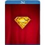 スーパーマン モーション・ピクチャー・アンソロジー スペシャル・バリューパック<初回限定生産版>