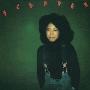 FLAPPER [Blu-spec CD2]<タワーレコード限定>