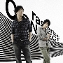 rasterizer [CD+DVD]