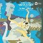 チャイコフスキー:バレエ音楽≪白鳥の湖≫(全曲)