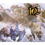 Monster Hunter 10th Anniversary Compilation【Self-cover】