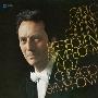 ベートーヴェン:交響曲 第7番 イ長調 作品92
