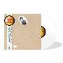 「未完成」 作品第1番 トゥー・ヴァージンズ<完全生産限定Color Vinyl盤>