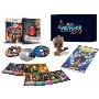 ガーディアンズ・オブ・ギャラクシー:リミックス MovieNEX プレミアムBOX [3D Blu-ray Disc+2D Blu-ray Disc+DVD]<数量限定版>