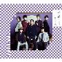 侍唄(さむらいソング) [CD+DVD]<初回限定盤>