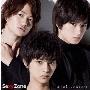 君にHITOMEBORE [CD+DVD]<初回限定盤B>