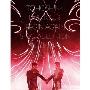 東方神起 LIVE TOUR ~Begin Again~ Special Edition in NISSAN STADIUM [3DVD+写真集+スマプラ付]<初回生産限定盤>