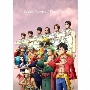 Super Powers/Right Now<通常盤>